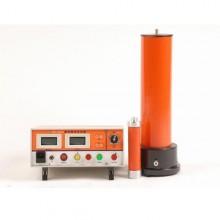 HHVG DC High Voltage Generator