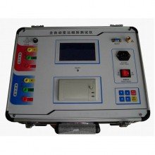 HTRT Automatic Turns Ratio Tester