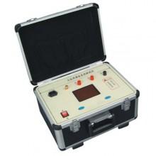 HGRT Digital Ground Resistance Tester