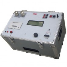 HHCG High Current Generator