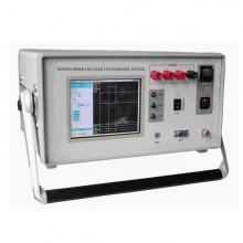 HTCT Transformer On-load Tap Changer Tester