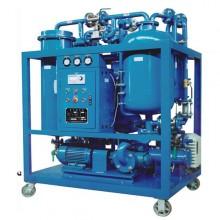 VTP Turbine Oil Conditioner
