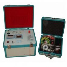 HVVT Vacuum Switch Vacuity Tester