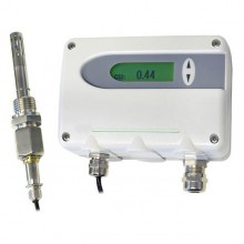 HDPM Portable Dew Point Meter