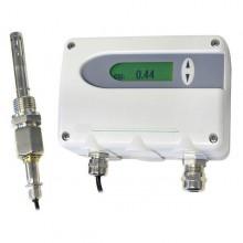 HDPM Portable Dew Point Meter