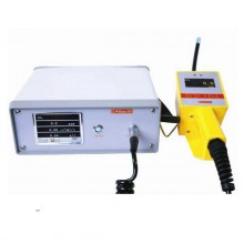 HGLD SF6 Gas Leak Detector