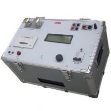 HHCG High Current Generator