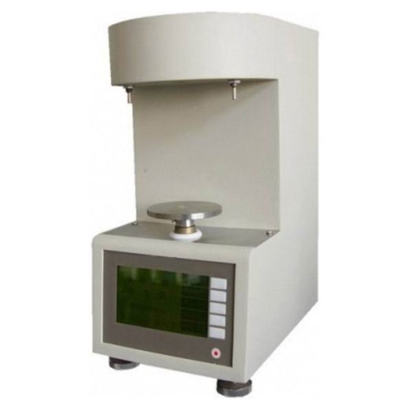 HITT Automatic Oil Interfacial Tension Tester